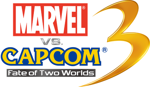 marvel_vs_capcom_3_fate_of_two_worlds.png