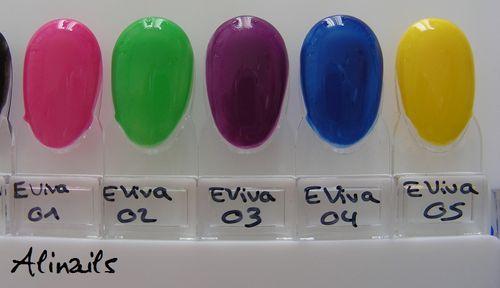 Essence-Viva-Brasil-swatches.jpg
