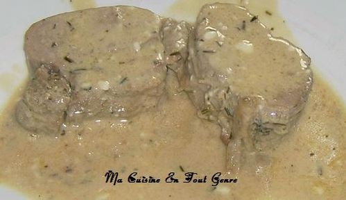 filet-mignon-sauce-moutarde-et-thym.jpg