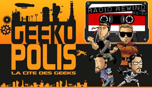 RR Geekopolis web - Copie