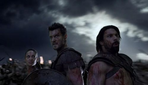 separate-paths-spartacus-war-of-the-damned.JPG