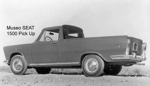 1500-pick-up-2.jpg