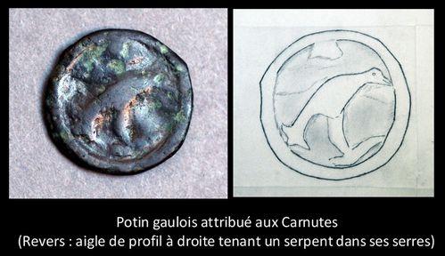 Histoire P-C 3