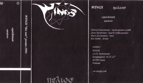 Wings---Cover.jpg
