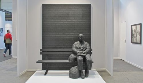 Segal-Art-Paris-2012.jpg