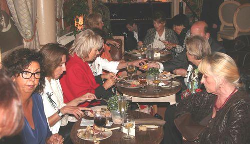 repas--vichy-10.13.jpg