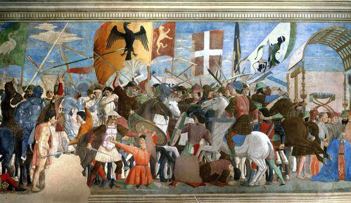 Piero-della-francesca-3.jpg