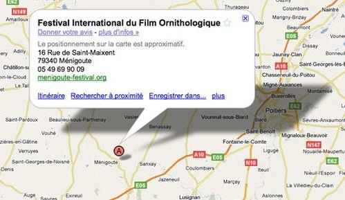 plan_googlemaps3-1-.jpg