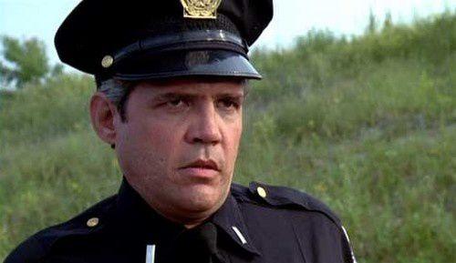 http://img.over-blog.com/500x289/1/32/60/44/FILMS/Police-Academy-1/Police-Academy-1-4.jpg