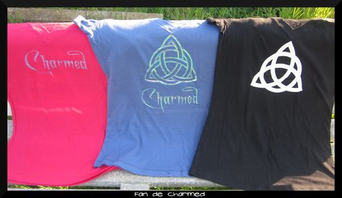 tshirtcharmed.jpg