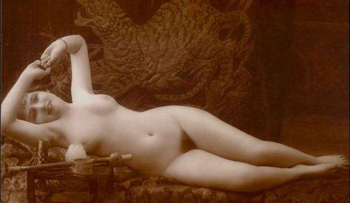 jean-agelou-1910.jpg