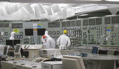 thomas-demand-fukushima a