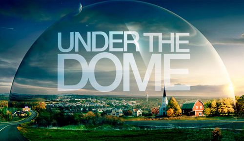 Under-the-dome-2.jpg