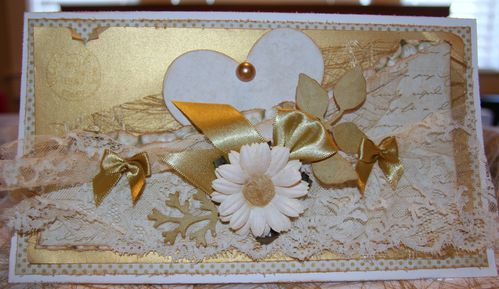 Scrapbooking-day-2014-Passiona-cartes.jpg