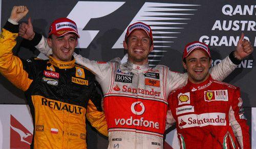 GP-australie-2010-podium-Button-Kubica-Massa.jpg