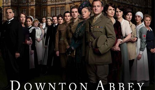 downton-abbey-season2pressrelease.jpg