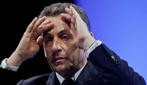 Sarkozy-Nicolas-copie-3.jpg