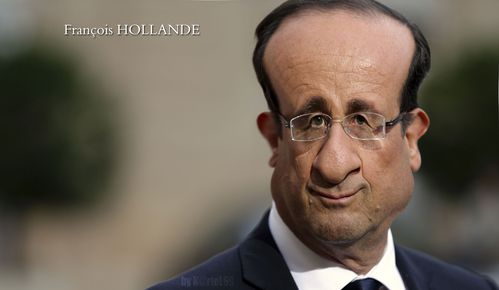Francois-Hollande-Elysee-caricature1-copie-1.jpg