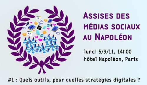 assises-copie-1.jpg