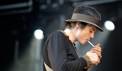 pete-doherty_articlephoto.jpg