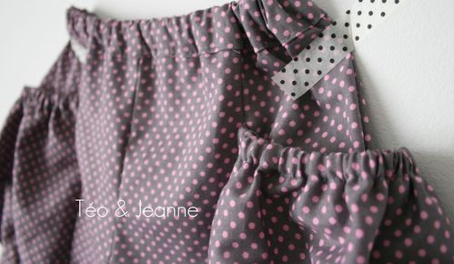 3. Couture pour Jeanne 8913