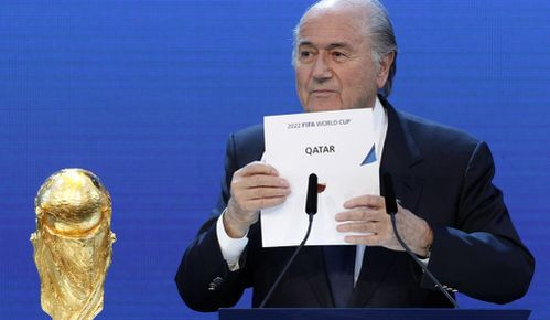 Sepp-Blatter-annonce-coupe-monde-football-russie-qatar