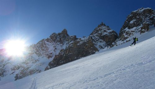 2013 01 26 27 ceillac 018 bis (Large)