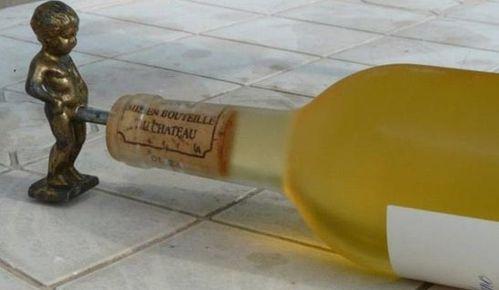2178 bouchon bouteille