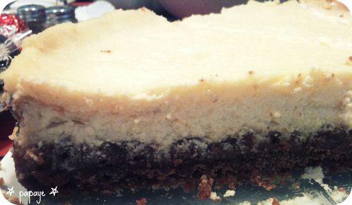 cheesecake1.jpg