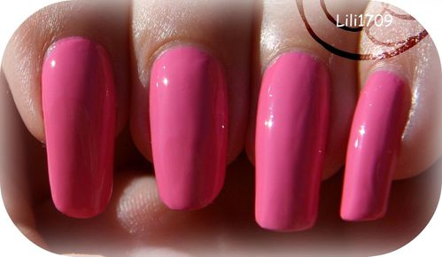 SINFUL Pink For Ever (2)-ret