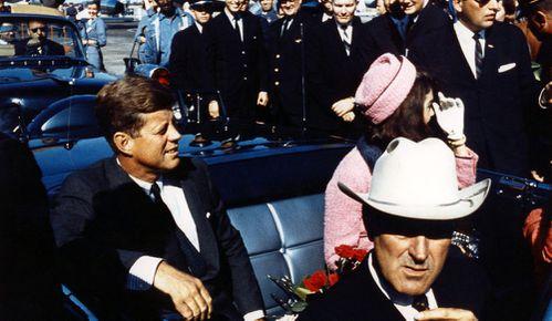 Qu-il-n-y-ait-pas-un-mot-sur-l-assassinat-de-JFK-est-inexpl.jpg