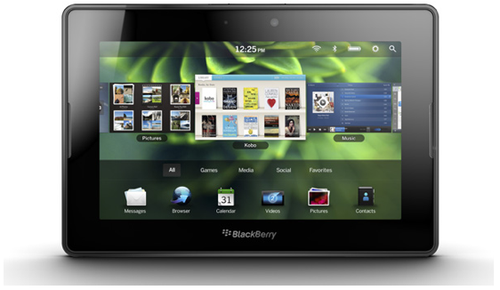 blackberry-playbook-7-pouces.png