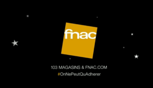 fnac-pub-apple-ipad-air-le-furet-du-retail-6.png