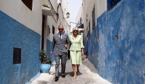 prince-charles-et-camilla-au-maroc.jpg
