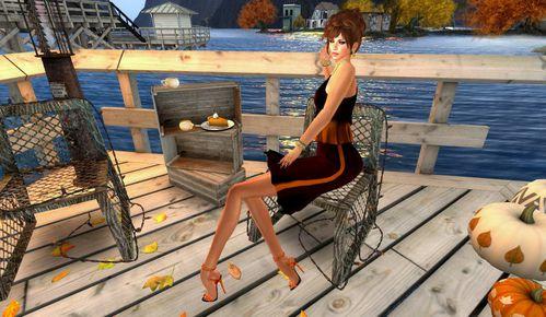 blog-liv-glam-shey-zuri-fin_002.jpg