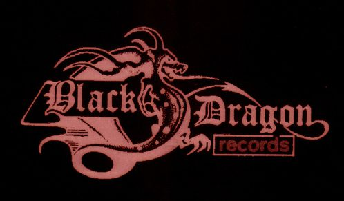 Black-Dragon---Logo.jpg