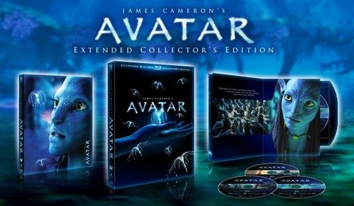 http://img.over-blog.com/500x291/0/48/99/05/films-30/avatar_dvdbrvl102010.jpg