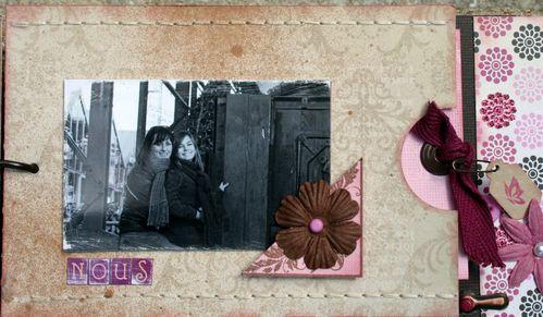 Photo-008bis-copie-3.jpg