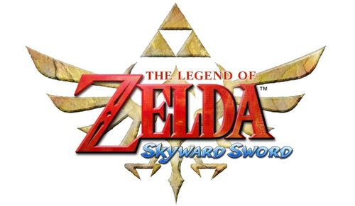 zelda-skyward-sword 1