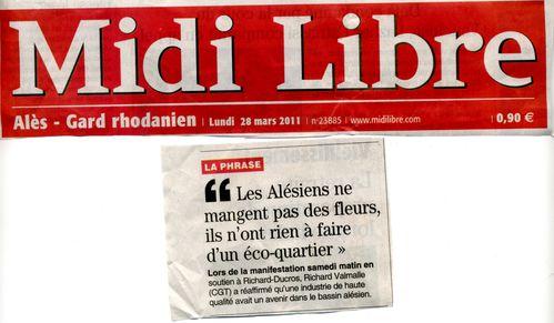 2011-03-28-midi-libre--2-.jpg