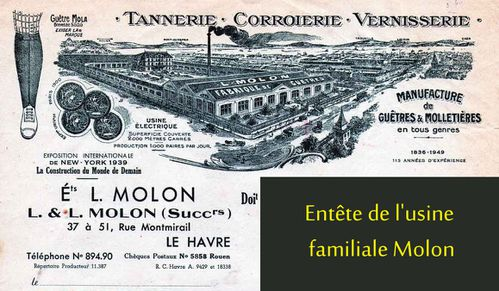 L-molon-usine-copie.jpg