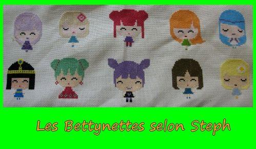 Bettynette29052012b.jpg