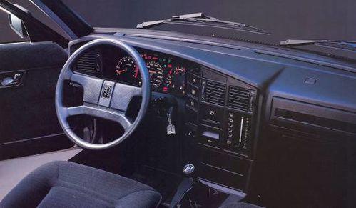 Peugeot-505-V6-5.jpg