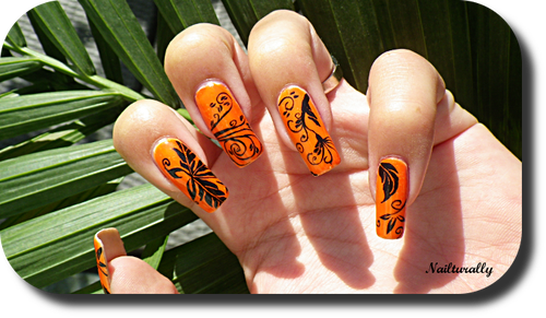 nail_art_orange_exotique.png