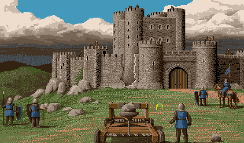 defender-crown-amiga-chateau.png