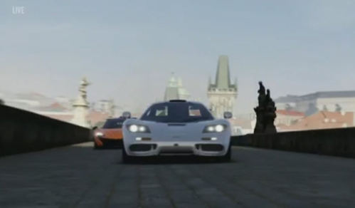 forza-5.png