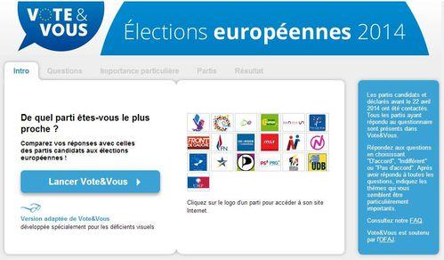 Vote-et-Vous-europennes-Le-Monde.jpg