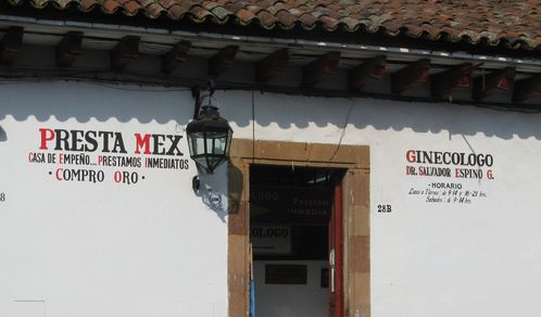 Le 25 novembre 2010, à Parzcuaro et Angahua 004