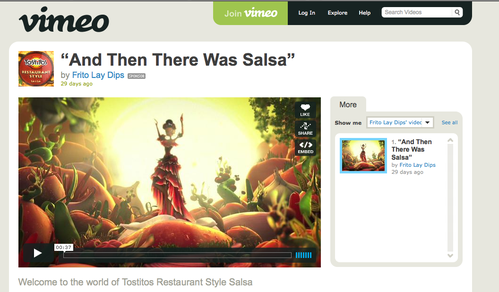 tostitos-on-vimeo.png