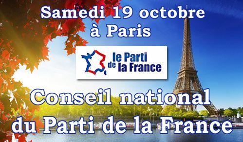 CN PARIS 2 copie